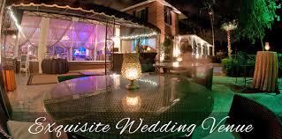wedding venues in central florida wedding venue in fl central fl weddings ceremony reception