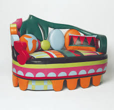 Pokemon Emerald Pretty Chair 355 Best Funky Furniture Images On Pinterest Funky Furniture