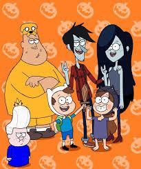 Gravity Falls Halloween Costumes 204 Gravity Falls Images Bill Cipher Gravity