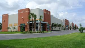563 n cleary rd west palm beach fl 33413 warehouse property