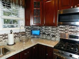 buy kitchen cabinets online canada ordering kitchen cabinets online buying kitchen cabinets online