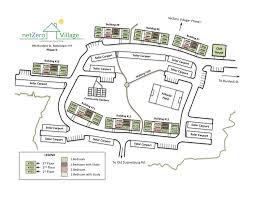 Net Zero Floor Plans Available Units Net Zero Village