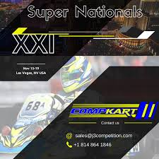 j3 competition u0026 compkart leading karting industry