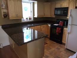 Kitchens With Light Maple Cabinets Kitchen Gallery Pg2