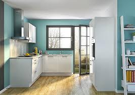 cuisine mr bricolage cuisine cuisine entrepot du bricolage hd wallpaper photos meuble