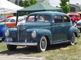 1940 plymouth sedan antique and classic mopars pinterest