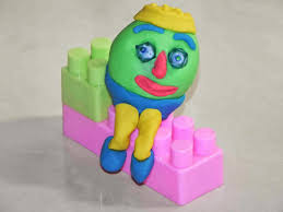 art and craft ideas fun clay craft ideas for kids