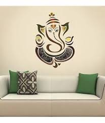 wall stickers custom vinyl decals