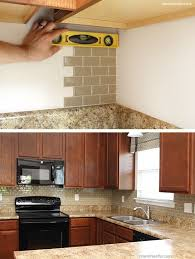 kitchen backsplash stick on tiles best 25 sticky tile ideas on best kitchen sinks
