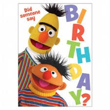 happy cards happy birthday fanpop users images birthday cards wallpaper and