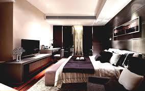 Modern Bedroom Rugs by Bedroom Rugs For Hardwood Floors Collection Also Impressive Floor