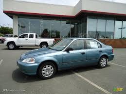 2000 honda civic sedan news reviews msrp ratings with amazing