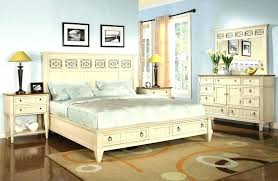bedroom furniture stores seattle looking for bedroom furniture antique looking bedroom furniture