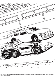 wheel coloring pages car parts steering wheel coloring pages best