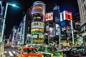 imagenes tokyo japon 50 things to do in ginza tokyo tsunagu japan