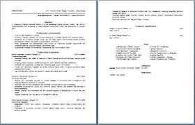 sle sales associate resume college admissions essay help weekly scholarship alert sle