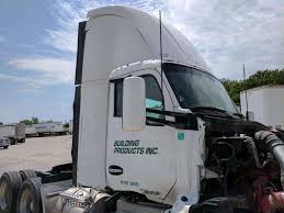 kenworth t680 for sale 2017 kenworth t680 cab for sale 82 060 miles des moines ia