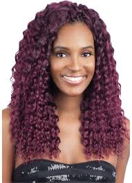 model model crochet hair model model glance crochet braid 12 inch