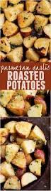 best 25 potato recipes ideas on pinterest dinners cooking