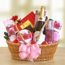 Spa Gift Baskets For Women 65 Best Gift Baskets Images On Pinterest Gift Basket Ideas
