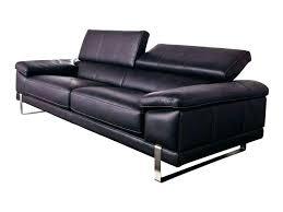 conforama canapé cuir canape cuir conforama fauteuil with canape cuir