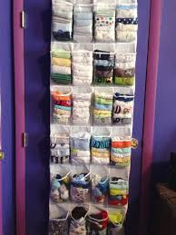 Organizing Store 13 Fun Diy Ideas For Organizing Your Stuff U2013 Design Build Love