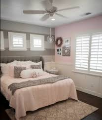 chambre pour adulte tapis persan pour decoration de chambre a coucher pour adulte à