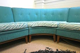 curved couch perfect curved couch home decor furniture