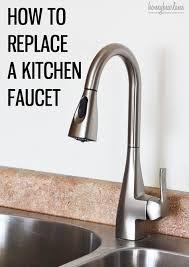 installing a moen kitchen faucet moen kitchen faucet installation how to install a kitchen faucet