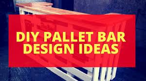 100 bar design ideas best 25 sports bar decor ideas on