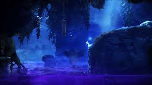 e3 2014 u0027ori and the blind forest u0027 finds a challenge in sadness