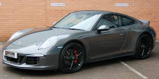 porsche carrera 2015 used 2015 porsche 911 carrera 991 carrera gts pdk for sale in