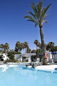 sahara beach club gran canaria playa del ingles hotel reviews