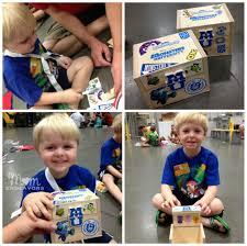 kids crafts at lowes images craft design ideas