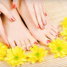 pearland nail u0026 spa nail salon u0026 spa services
