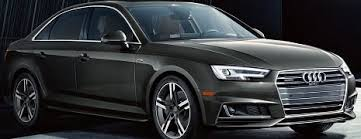 audi allroad lease offers audi lease deals in englewood nj audi lease specials