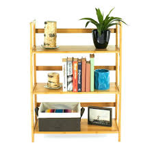 Leaning Bookcase Walmart Bookcase 3 Tier Bookshelf Walmart 3 Tier Bookcase With Glass