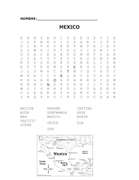 spanish thanksgiving words mexican cultural unit geography spanish simply