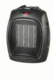 ecohouzng 5200 btu fan tower electric space heater space heaters the home depot canada