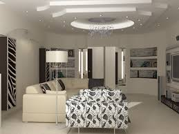 Download Beautiful Interior Home Designs Homecrackcom - Beautiful interior home designs