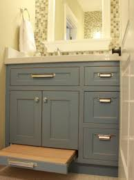 Pottery Barn Bathrooms Ideas Bathroom How To Build Bathroom Vanity Pottery Barn Vanities