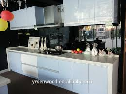 White Lacquer Kitchen Cabinets High Gloss White Lacquer Kitchen Cabinet Door Buy Lacquer