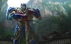 optimus prime transformers wallpapers hd wallpapers