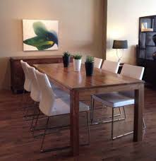 Furniture Kitchen Tables Dinning Small Dining Tables With Chairs Kitchen Tables With Bar