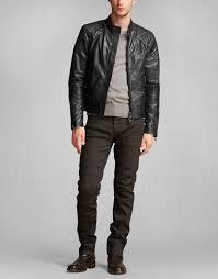 mens leather jackets black friday belstaff mens leather motorcycle jacket black friday 2016 deals