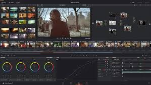 final cut pro for windows 8 free download full version final cut pro for windows pc editing alternatives may 2018