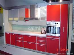 mdf kitchen cabinet doors mdf kitchen cabinets mdf kitchen cabinet doors prices