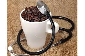 Preferidos Le café c'est bon pour la santé - Culinaire - LeVif Weekend.be &SV02