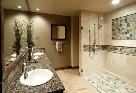 traditional bathroom ideas photo gallery traditional bathroom ideas photo gallery f50x in attractive home