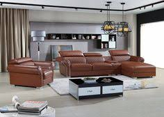 recliner sofa new design large size l shaped sofa set italian